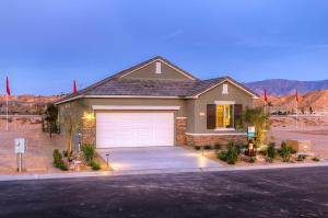 1332 Mariposa Dr Mesquite NV-large-002-Exterior Front-1500x1000-72dpi